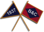 Baxter & Cicero founded 1937